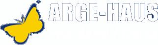 ARGE-HAUS Hausbau Fischland Darss